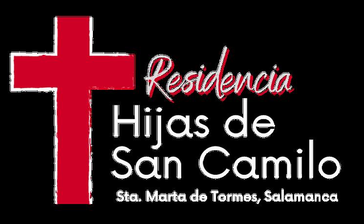 Hijas de San Camilo
